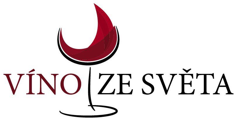 Víno ze světa